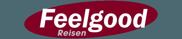 Die nordischen Länder | Partner | Feelgood Reisen