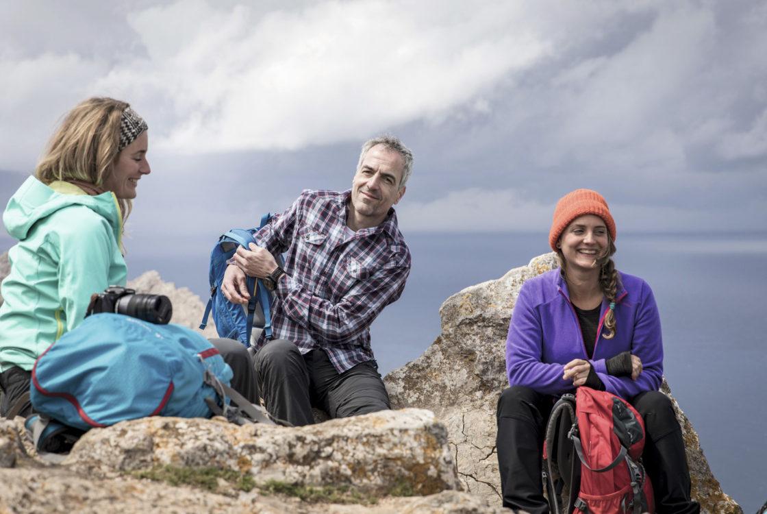 Die nordischen Länder | Partner | Wikinger Reisen